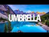 Rihanna (REMIX) (Music for shuffle dance!)