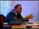 ANS = Heyder Aliyev Suret Huseynov