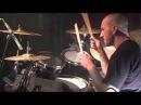 KLONE - Immaculate Desire - Live at STUDIO SEXTAN