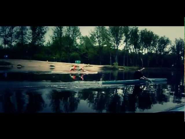 Pinsk_kayak_and_canoe_sports.wmv