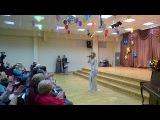 Лидия Крымова - Желаю вам (bk.mirt@mail.ru)