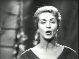 Danielle Darrieux - Le temps du muguet (1959)