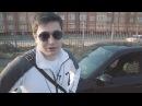 (Жорик, 6 серия)BMW M5 - Ставим Воссены! Испытываем дрифтом резину и гонка! (Ранний До ...