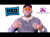 Grammy Winning Producer Explains Best Ways To Sell Beats Online - Become A Successful Music Producer