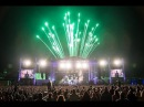 Skillet Creation Festival Northeast 2013 HD Full Show HQ Audio