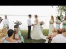 Свадьба Артём и Ксения 23.07.2016