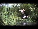 Золотой запас / Платина 3 2012 /2 серия/