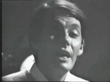 FABRIZIO DE ANDRE' - Inverno (videoclip - audio restaurato)