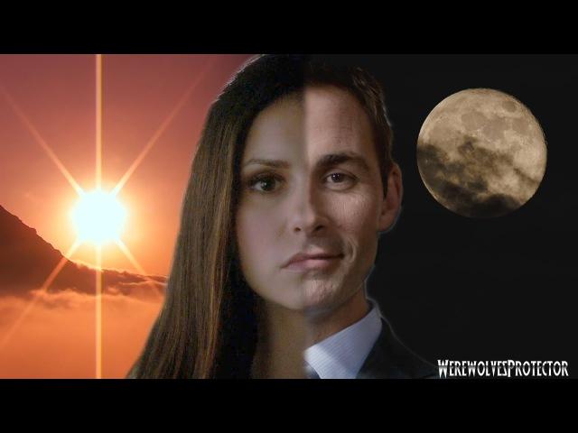 Dick Roman/Elena Gilbert || Salvation || [SYTC]
