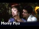 Morey Piya (Video Song) | Devdas | Shah Rukh khan | Aishwarya Rai