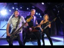 METALLICA - Whiskey in the Jar - Live from The House of Vans, London - 18 November 2016