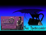 Xena Warrior Princess - The Board Game (NL)