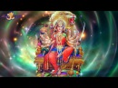 VERY POWERFUL MANTRA AGAINST NEGATIVE FORCES ॐ DURGA MANTRA