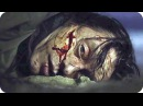 BEST F R IENDS Concept Trailer 2017 Tommy Wiseau Greg Sestero Movie
