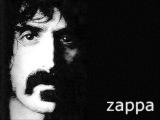 Frank Zappa - Po-Jama People.
