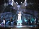 Натали (Концерт Ваша музыка, ТВ 6, 2001)