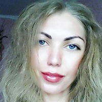 Anastasiya Heartless
