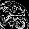 Shakara tattoo | тату спб