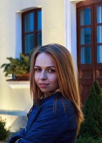 Carolina Akvinskaya
