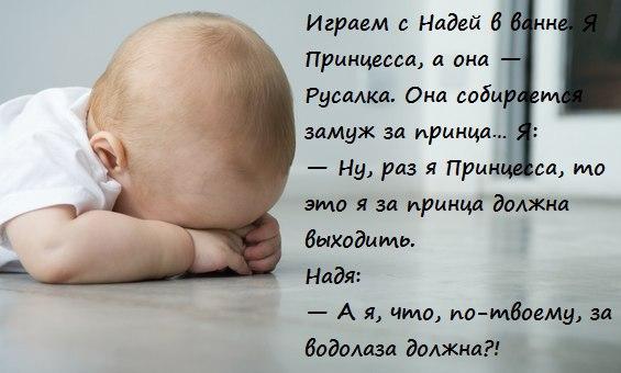 https://pp.vk.me/c636717/v636717053/36187/jOuynOxxy2w.jpg