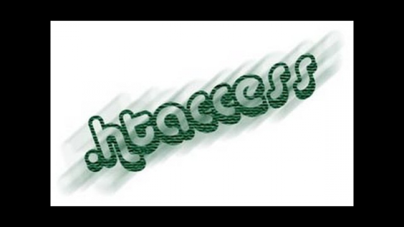 DangerPro - Как задать кодировку сайта в htaccess » Freewka.com - Смотреть онлайн в хорощем качестве