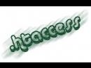 DangerPro - Как задать кодировку сайта в htaccess