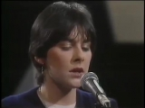 Enya - An tÚll (Live with Clannad at BBC TV As I Roved Out, 1982)