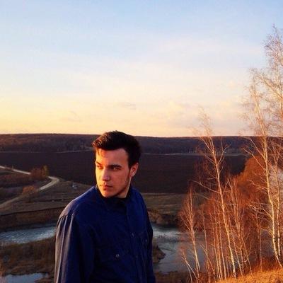 Роман Гусейнов