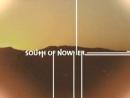South Of Nowhere Юг Нигде S 3 х 11