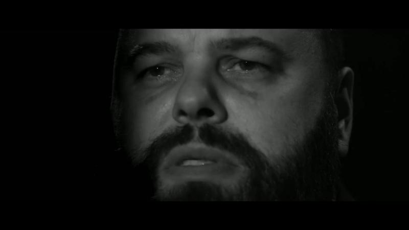 МАКСИМ ФАДЕЕВ feat. НАРГИЗ — С ЛЮБИМЫМИ НЕ РАССТАВАЙТЕСЬ - ПРЕМЬ