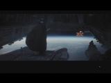 Darth Vader rush#ИзгойОдин#StarWars