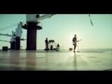 Muse - Starlight