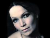 Nightwish— Tarja Turunen .