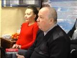 20 01 2017 НОВОСТИ (online-video-cutter.com)(1)