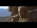7 лет в Тибете/Brad Pitt/