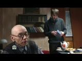 Инспектор Купер 2 Сезон 19 Серия