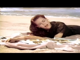 Belinda Carlisle - Circle In The Sand (1988)_mp4-DL@ARM