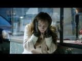 Катерина Галицына - Не забывай меня (New 2016)