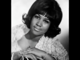 Aretha Franklin - I say a little prayer ( Official song ) HQ version , Photos - Photoshoots