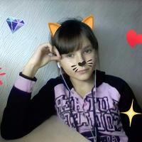 Фото аля кот