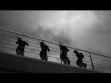 Hurts - Wonderful Life (Freemasons Remix Radio Edit)