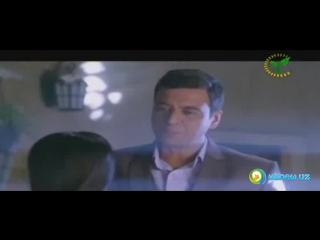 Qalbim egasi / Калбим эгаси 1-qism (Hind seriali uzbek tilida )