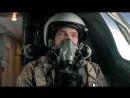 07-й меняет курс (2007) Жанр: Боевик, военный