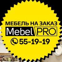 mebelpro53