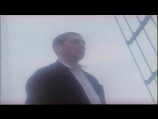 Григорий Лепс - Храни Вас Бог [1080p]