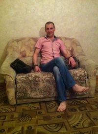 Олег Абалуев