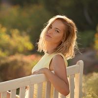 Аватар Julia Romanenko