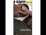 Я бы уже давно проснулся, а вы ?? #вайн #видео #смешно #vine #юмор #прикол #мило #юморист #ржака #приколы #смех #шутка #ржач #