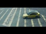 BMW Cars - Welcome To BMW Armenia Family #Started - BMW Armenia Commercial Ads