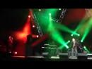 группа БУМЕР - Не люби её _ Она (Live in Arena 2000) Ярославль 2015 год
